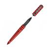 Тактическая ручка BM1100-8 Benchmade