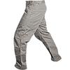 Тактические штаны Phantom Ops Vertx – фото 4