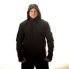 Тактическая водонепроницаемая куртка Battle Element Agilite – фото 3