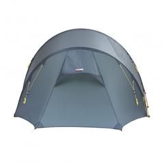 Трехместная палатка Fjellheimen Superlight HelSport