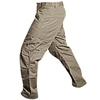 Тактические штаны Phantom Ops Vertx – фото 5