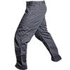 Тактические штаны Phantom Ops Vertx – фото 6