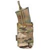 Подсумок открытый на резинке для АК Warrior Assault Systems