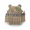 Подсумок для 14 патронов 12-го калибра Warrior Assault Systems – фото 10
