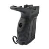 Черная рукоять для пистолета Макарова PM-G Fab-Defense – фото 2