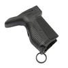 Черная рукоять для пистолета Макарова PM-G Fab-Defense – фото 5