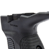 Черная рукоять для пистолета Макарова PM-G Fab-Defense – фото 7