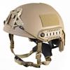 Баллистический шлем 'СПАРТАНЕЦ' 5.45 DESIGN – фото 10