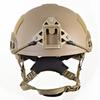 Баллистический шлем 'СПАРТАНЕЦ' 5.45 DESIGN – фото 11