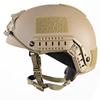Баллистический шлем 'СПАРТАНЕЦ' 5.45 DESIGN – фото 12