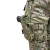 Кобура Drop Leg Warrior Assault Systems – фото 6