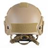 Баллистический шлем 'СПАРТАНЕЦ' 5.45 DESIGN – фото 13