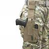 Кобура Drop Leg Warrior Assault Systems – фото 9