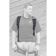 Подтяжки тактические Brokos VTAC Harness 5.11