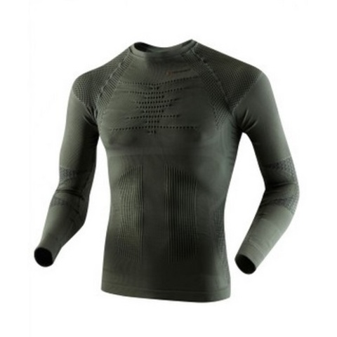 Термобельё (футболка) Hunting V2.0 X-Bionic – купить с доставкой по цене 11 400 р