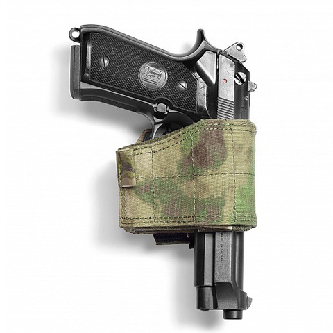 Универсальная кобура Warrior Assault Systems – купить с доставкой по цене 3586руб.