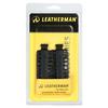 Набор бит Leatherman – фото 3
