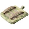 Карман для боковой бронепластины 5.45 DESIGN – фото 3