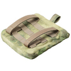 Карман для боковой бронепластины 5.45 DESIGN