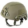Баллистический шлем Exfil Ballistic Team Wendy – фото 2