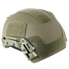 Баллистический шлем Exfil Ballistic Team Wendy – фото 4
