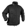 Тактическая зимняя куртка Husky Tactical Helikon-Tex – фото 2