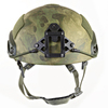 Баллистический шлем 'СПАРТАНЕЦ' 5.45 DESIGN – фото 16