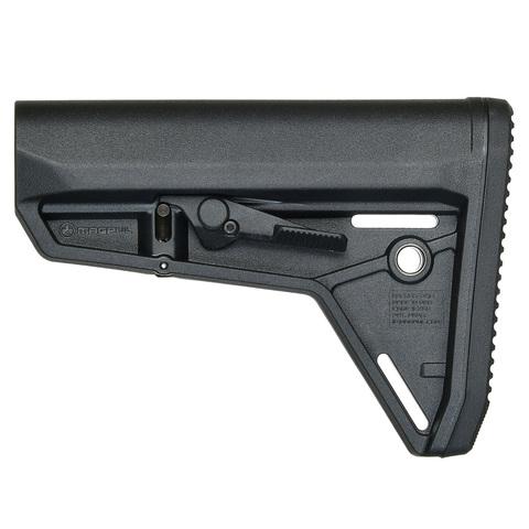 Приклад MOE SL Mil-Spec Magpul – купить с доставкой по цене 8100руб.