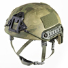 Баллистический шлем 'СПАРТАНЕЦ' 5.45 DESIGN – фото 17