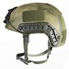 Баллистический шлем 'СПАРТАНЕЦ' 5.45 DESIGN – фото 18