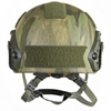 Баллистический шлем 'СПАРТАНЕЦ' 5.45 DESIGN – фото 19