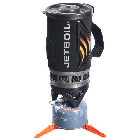 Портативная система приготовления пищи Jetboil – купить с доставкой по цене 0руб.