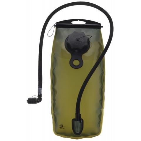 Гидратор на 3 литра WXP Storm Valve Hydration System Source – купить с доставкой по цене 3 730р