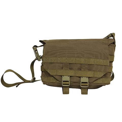 Тактическая административная сумка Ur-Tactical – купить с доставкой по цене 957р