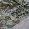 Камуфляжный трафарет Landscape – фото 9