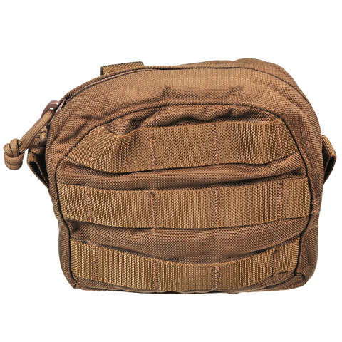 Малый медицинский подсумок OPS Medic Kit Ur-Tactical – купить с доставкой по цене 1890руб.