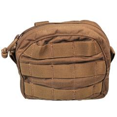 Малый медицинский подсумок OPS Medic Kit Ur-Tactical