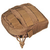 Малый медицинский подсумок OPS Medic Kit Ur-Tactical – фото 3