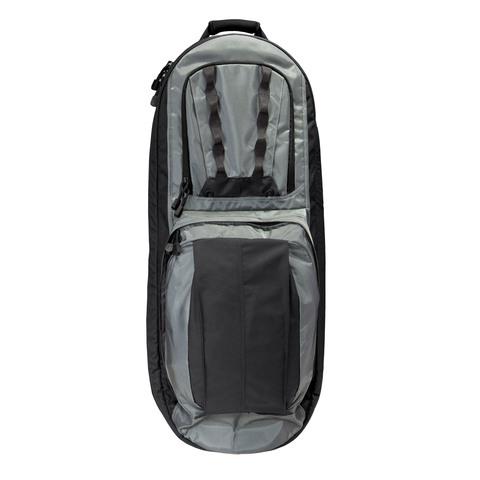 Рюкзак для ношения длинноствольного оружия COVRT M4 5.11 – купить с доставкой по цене 8 490р