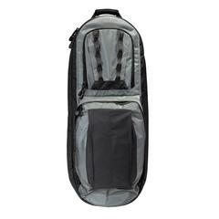 Рюкзак для ношения длинноствольного оружия COVRT M4 5.11