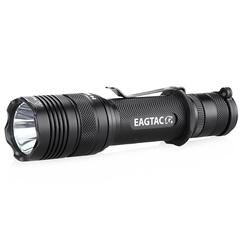 Тактический фонарь EagleTac T200C2 Red Heat
