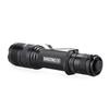Тактический фонарь EagleTac T200C2 Red Heat – фото 2