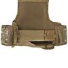 Вставки из мягкой брони для жилетов Raptor 5.45 Design – фото 6