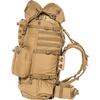 Тактический рюкзак Blackjack 100 Mystery Ranch – фото 2