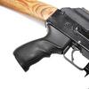 Пистолетная рукоятка
