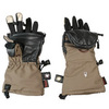 Тактические зимние сенсорные перчатки-рукавицы Heat 3 Smart – фото 2