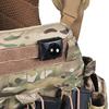 Инфракрасный маркер Military Guardian SMT IR 850 NM Adventure Lights – фото 7