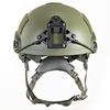 Баллистический шлем 'СПАРТАНЕЦ' 5.45 DESIGN – фото 21