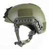 Баллистический шлем 'СПАРТАНЕЦ' 5.45 DESIGN – фото 22