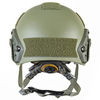 Баллистический шлем 'СПАРТАНЕЦ' 5.45 DESIGN – фото 23